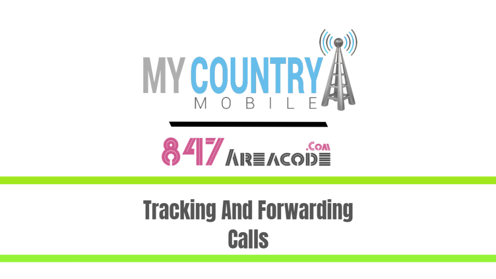 847- My Country Mobile